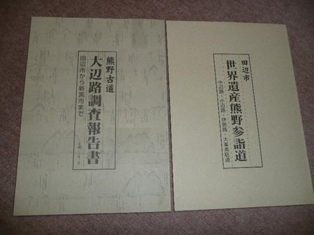 P1050866