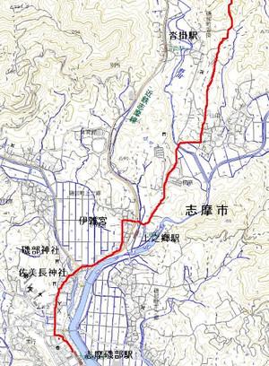 Izawaguu