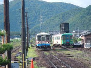 Dscn3419jpgc