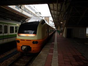 Dscn1476jpgc