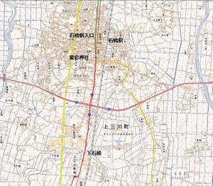 Utunomiya02jpgc