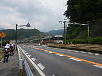 Dscn3052