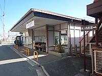 Dscn3817