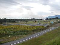 Dscn1263