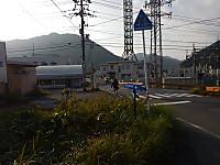 Dscn6433