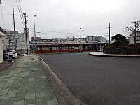 Dscn9228