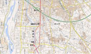 Toyama03_2