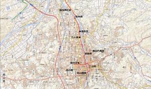 Takayama04