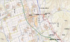 Sekigahara04