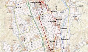 Takatuki01