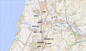 Nagahama02_3