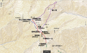 Kisokoma2