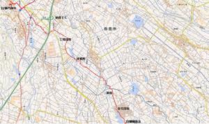 Suzuka02