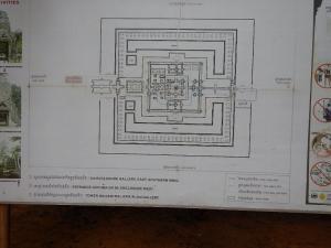 Dscn4143jpgc
