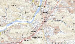 Gifu02jpgc