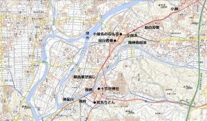 Gifu03jpgc_20210317152401