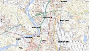Gifu04jpgc_20210317160701
