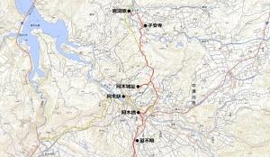 Iwamura02jpgc_20200405134001