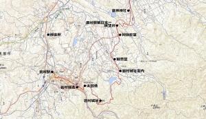 Iwamura03jpgc