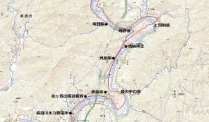 Kodakara03jpgc_20210623130401