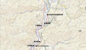 Kodakara04jpgc