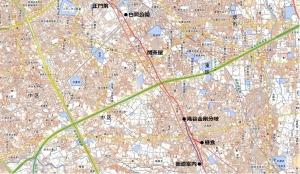 Kouya03_20200108091901