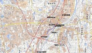 Nagano03jpgc