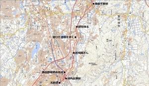 Nagano04jpgc