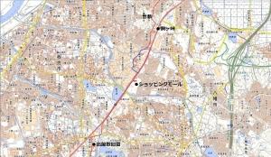 Nawate04jpgc