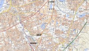 Nawate05jpgc