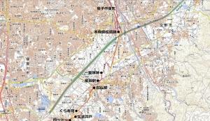 Nawate06jpgc