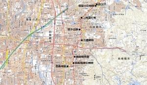 Nawate07jpgc