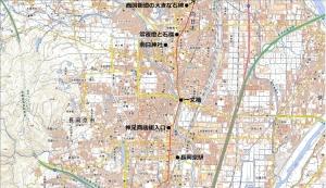 Saigoku02jpgc