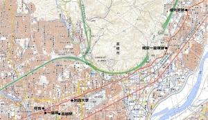 Saigoku04jpgc