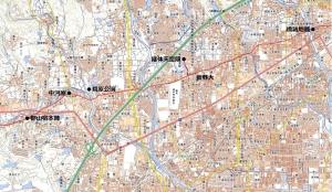 Saigoku05jpgc