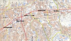 Saigoku06jpgc