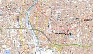 Saigoku07jpgc