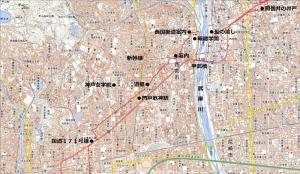 Saigoku12jpgc