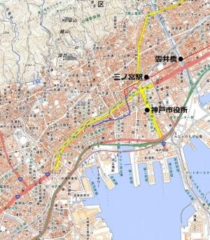 Saigoku15jpgc_20191223201201