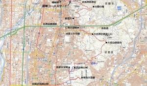 Kyouto01