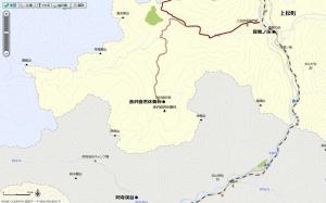 Map01jpgc